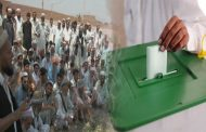 ACE News Predictions for the Assembly Elections in Newly Merged Tribal Districts