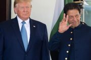 What President Trump wants from Pakistan?