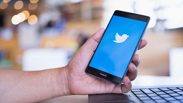 Twitter Suffers a Huge Global Disruption
