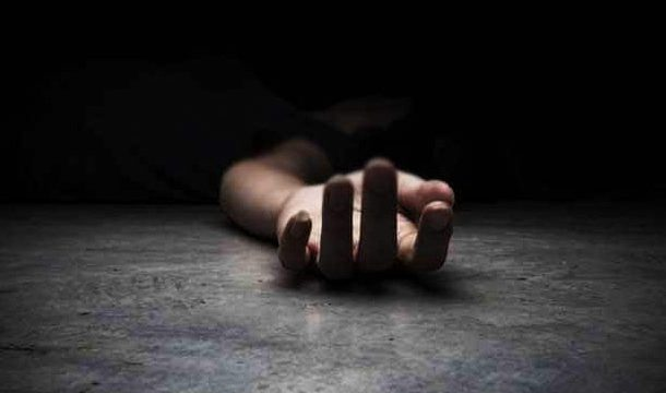 Two Siblings Kidnapped, Brutally Killed in Hyderabad