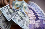 USD Appreciated by 49 Paisa Against Rupee in Interbank