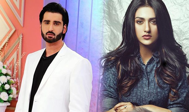 Sarah Khan Reveals her Marriage Plans After Her Breakup With Model and Actor, Agha Ali