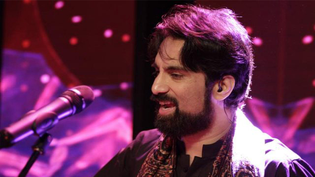Ali Noor Hospitalized for a Liver Failure, Family Appeals for Prayers