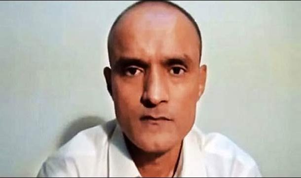 Verdict of Kulbhushan's Case Due Tomorrow, Pakistan Team Reached Netherlands.