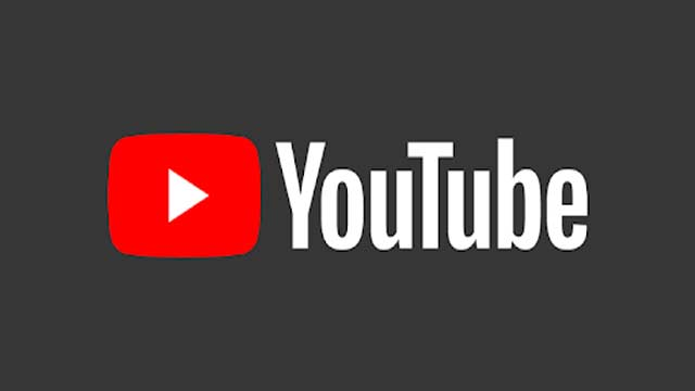 YouTube Block those Who Use it to Promote Racism, Hate Speech, Violence and Disinformation