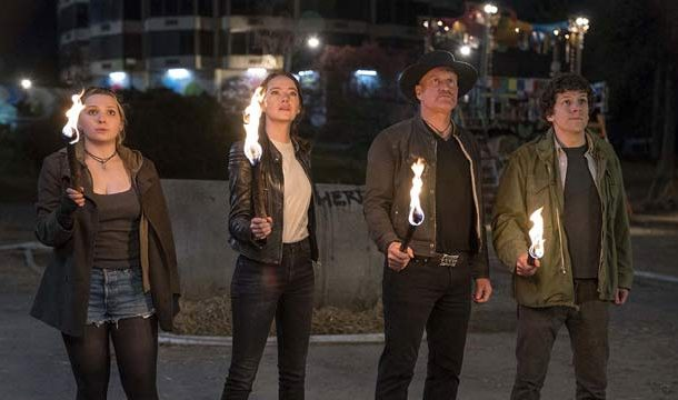 Have You Watched 'Zombieland: Double Tap' Trailer yet? Hurry Up & Watch It Now