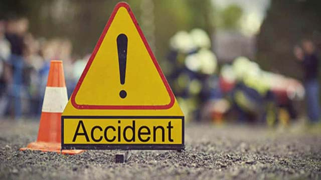 Kohistan: 12 Of a Family Killed in Deadly Jeep Accident