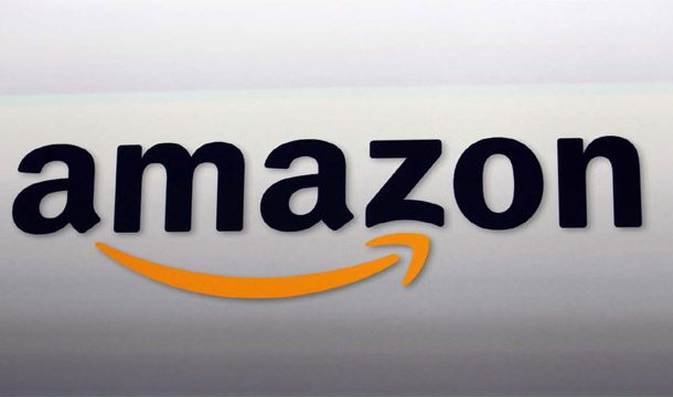 Amazon will Provide Job Skill Training to 100,000 US Workers
