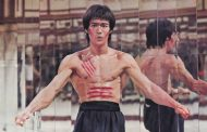 Remembering Actor, Martial-Arts Expert 'Bruce Lee'