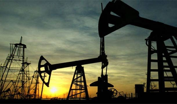 Pakistan's Crude Oil Imports Down By 15.38pc