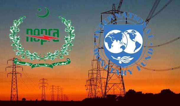 Electricity Prices Likely to Go Up By Rs2.5 Per Unit: IMF