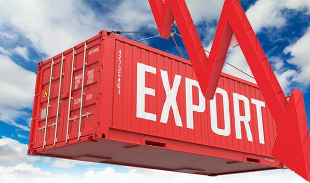 14 Percent Drop in the Pakistani Exports to South Asian Countries