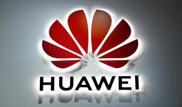 """Huawei Founder said """"I would not Weaponise it Patents"""""""