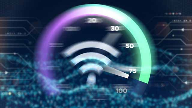 UAE To Boost Internet Speed in Pakistan