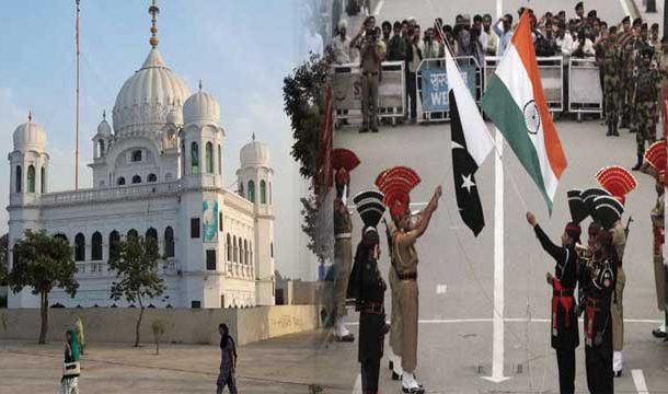 India Proposes New Dates For Kartarpur Talks