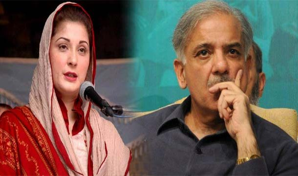 Replacement of Senate Chairman May Expose Division in PML-N
