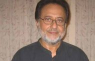 Happy 78th Birthday 'Nadeem Baig'