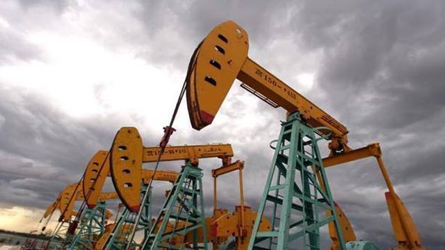 Oil Prices Fell Down Due to Signs of Slowdown in Global Economy
