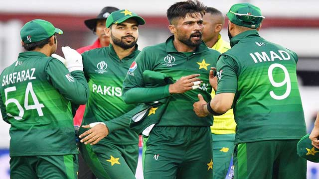 No Bright Chances For Pakistan To Qualify For Semi Finals