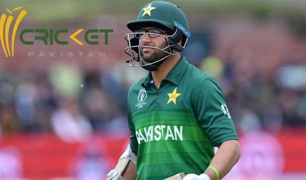 PCB Decided to Implement Strict Measures After Imam Controversy
