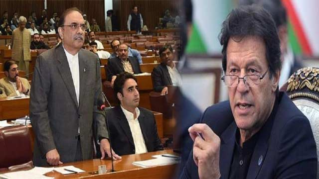 PM Suggests Amendment In Production Orders' Laws