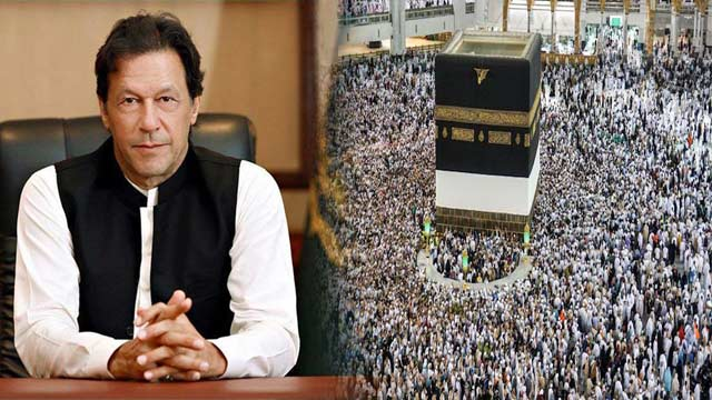 PM Khan to Inaugurate Pilot Project