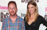 Adrianne Palicki Files For Divorce After 2 Months of Marriage