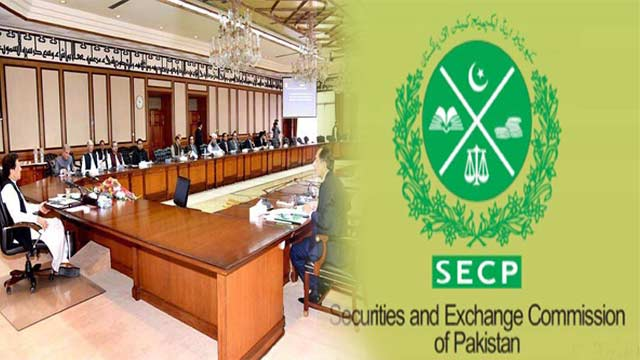SECP Gets Official Approval to Conduct Raids, Seize Records