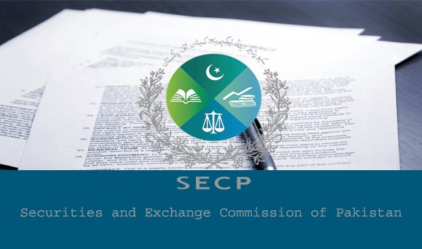 Awareness Sessions by Securities and Exchange Commission of Pakistan