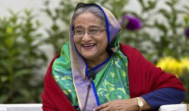 Bangladesh: 9 Sentenced to Death For Attack on PM Hasina