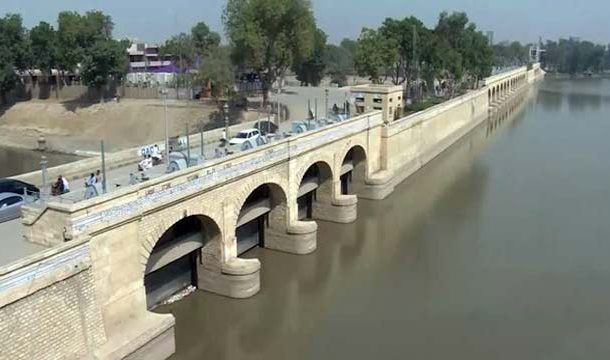 Six Missing Children of Sukkur Drowned in Indus River