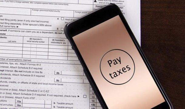 Punjab Govt. to Launch 'App' For Tax Collection