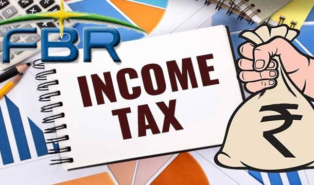 Amnesty Scheme: Tax Revenue Could Likely to Reach 70 Billion Rupees