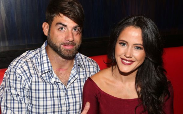 David Eason Testifies In The Court to Get His Children Back