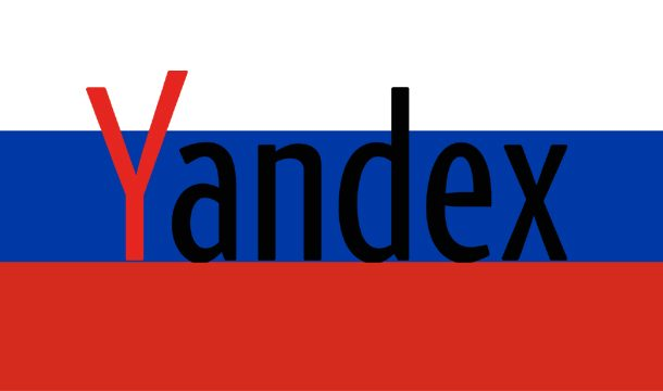 'Russia's Google' Yandex hacked by Western intelligence