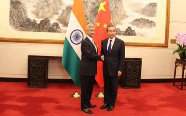 Kashmir Situation is 'Internal Matter', India Tells China