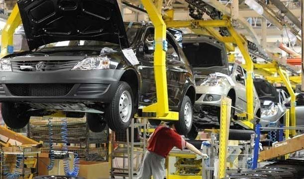 Auto Sector of Pakistan Experienced a 42% Decline in 2019 Sales