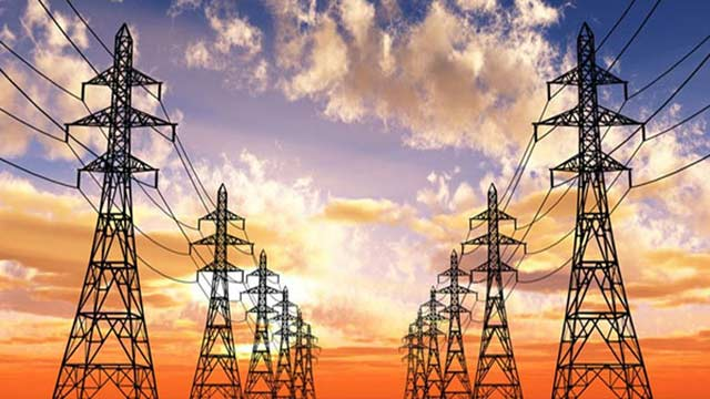Rs 5.78 bln Provided to Balochistan For Power Projects