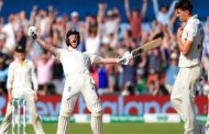 Ashes 2019: Ben Stokes Delivers Miraculous Win With Unbeaten 135