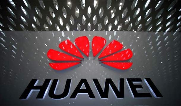 China Warns India, Not to Block Huawei as Indian Business in China will Face Trouble