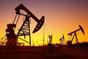 Crude Oil Prices Crashing Down in Asian Markets