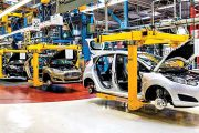 Declining Sales Led to Significant Job Cuts in India's Auto Sector