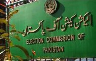 ECP Issues Schedule For Two Vacant Women Reserved Seats For KP Assembly