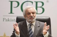 PCB's New Constitution Comes Into Effect