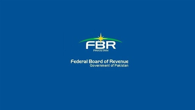 FBR Decided to Start Market Survey Regarding Tax From September 1