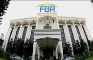 FBR Initiate Crackdown Against Smuggled Goods