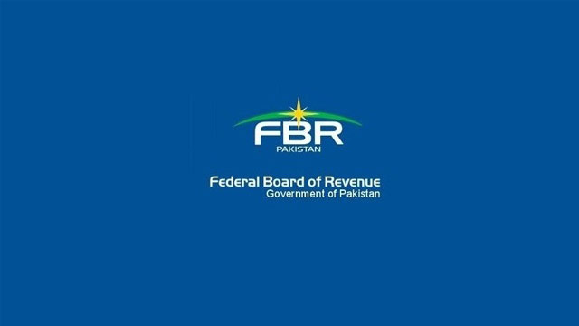 FBR Issued Tax Evasion Notices to Schools, Tuition Centres in Karachi