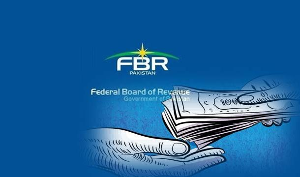 Cash Transaction over Rs. 2 Million for Sale, Purchase of Property Must be Reported: FBR