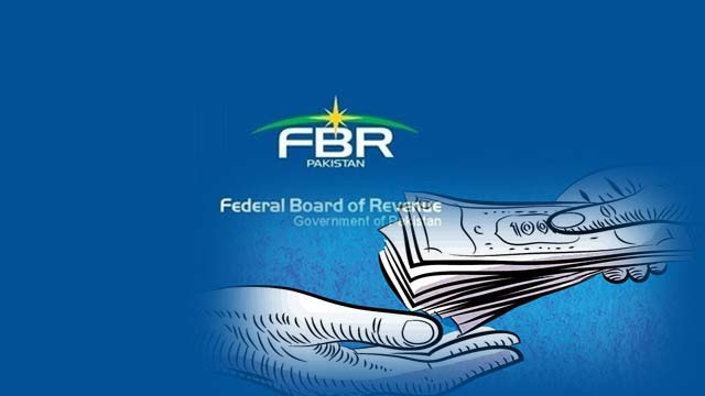 FBR, Taxpayers in Pakistan has Increased by 700,000