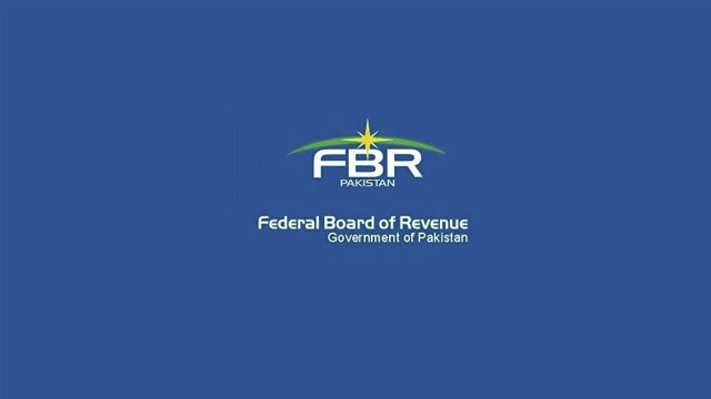 FBR to Launch Software Application for Effective Monitoring of Sales Tax Returns